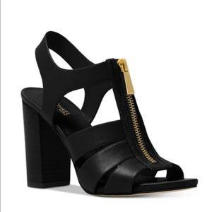 Michael Kors Damita Sandals